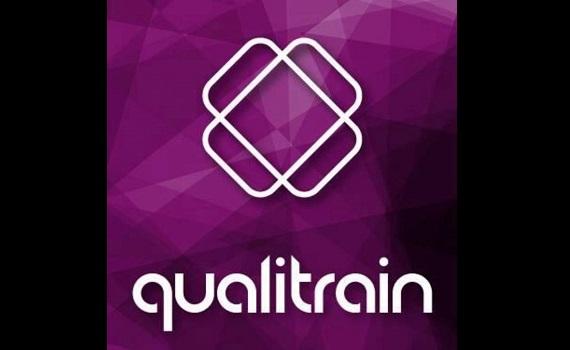 FirmenFitness mit Qualitrain